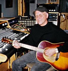 jackie-guitar